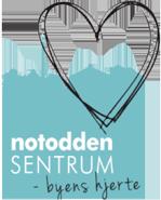 NotodddenBy Logo